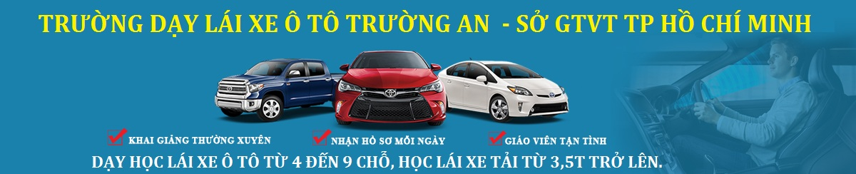 Banner TOP website hoclaixetaitphcm.com