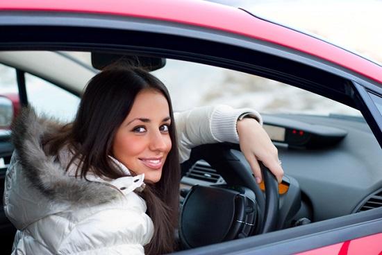 Hãy đăng ký học bằng lái xe ô tô ngay từ hôm nay