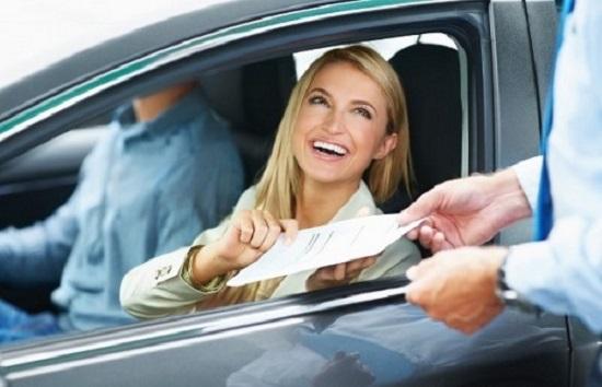 Hồ sơ học lái xe ô tô cần những gì bạn đã biết chưa?