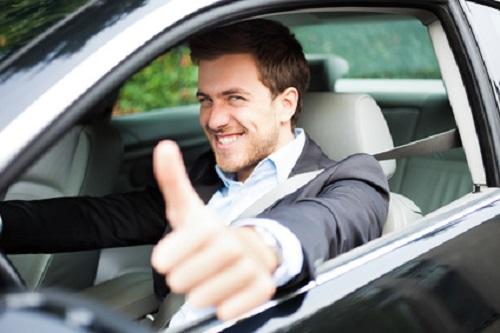 Học bằng lái xe hạng b2 hết bao nhiêu tiền?
