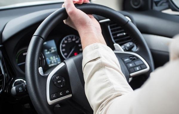 Kinh nghiệm học lái xe đường trường cho người mới