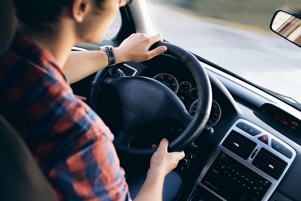 Kỹ năng học lái xe b2 giỏi cho người mới chỉ trong một giờ