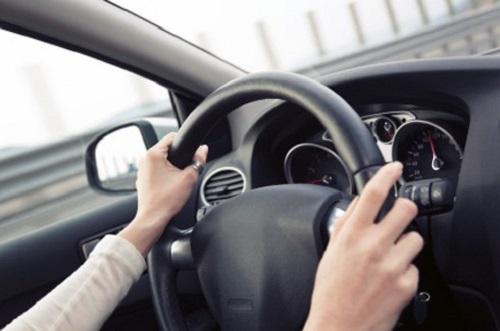 Những ai đủ điều kiện để học bằng lái xe b2?
