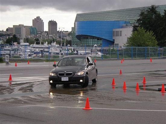 Thi lái xe b2 bao lâu có bằng?